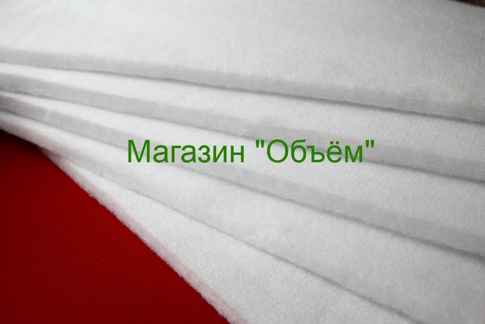 Матрас для кровати 80 200