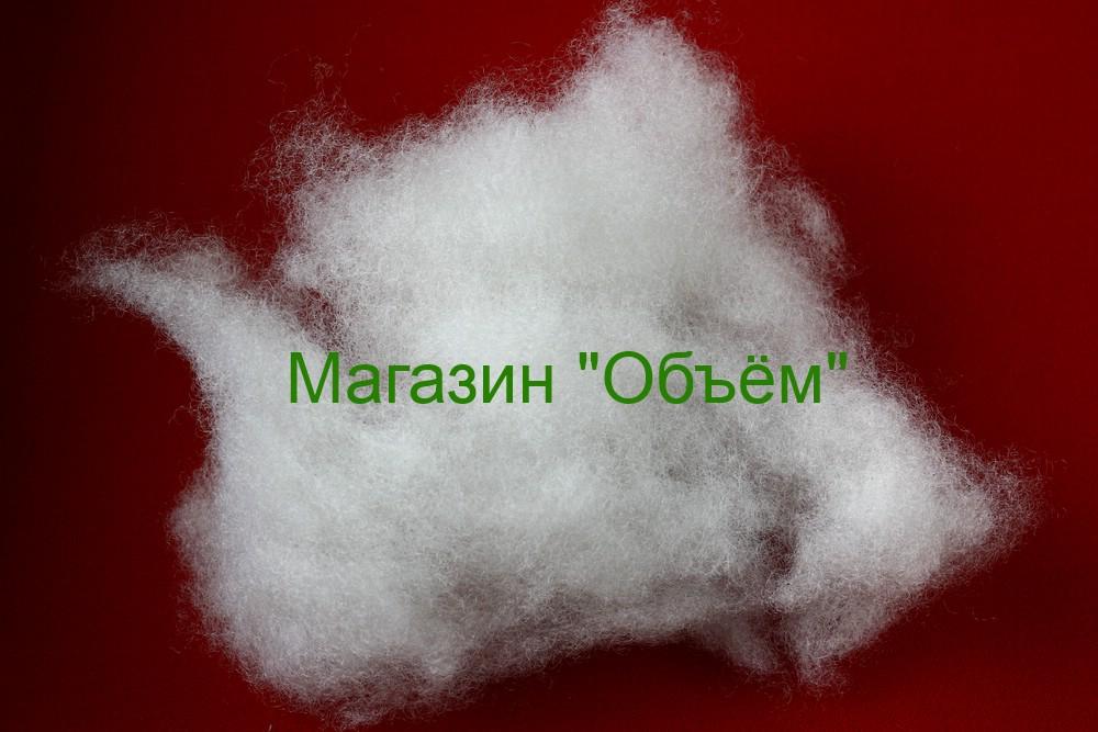 http://hollowfiber-sintepuh.ru/images/napol/sintepuh-kupit-moskva.jpg